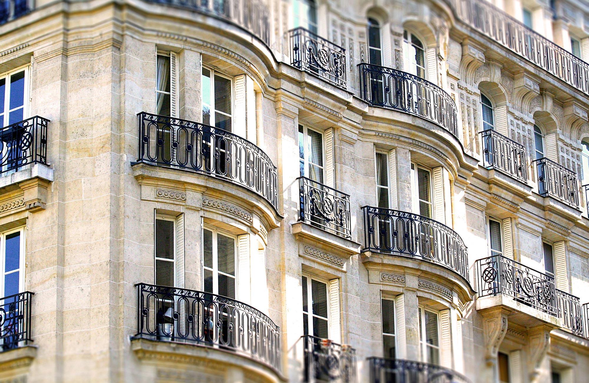 Auteuil sud immobilier appartements sur paris 16 me for Agence immobiliere 3f boulogne billancourt